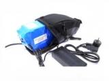 Baterías eléctricas para kits de conversión