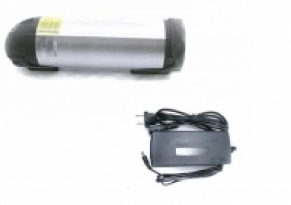 Batería BTde 36V. y 10.4Ah