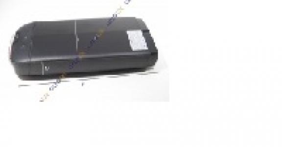 Set de batería CK 36V 14.5Ah. plata