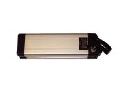Batería de Litio Ion 36V-10Amp